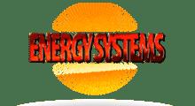 Енергийни Системи Сандански